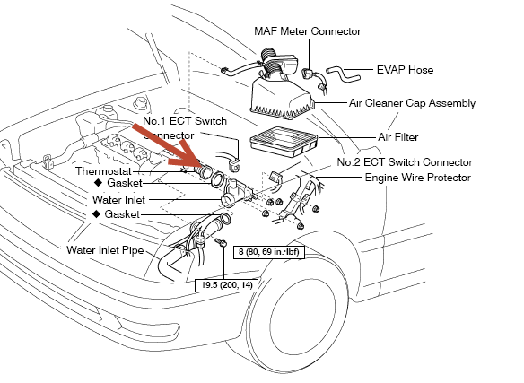 scion brake diagram html