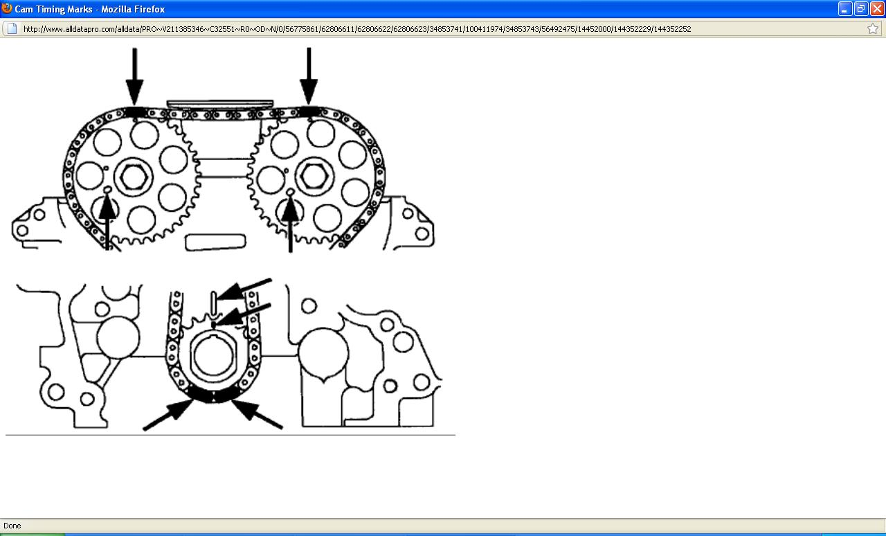 2001 Saturn Sl2 Dohc Engine Diagram