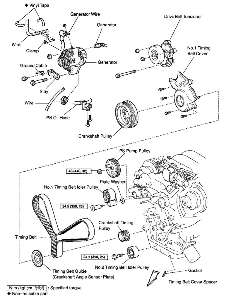 1998 lexus gs400 engine diagram  lexus  auto wiring diagram