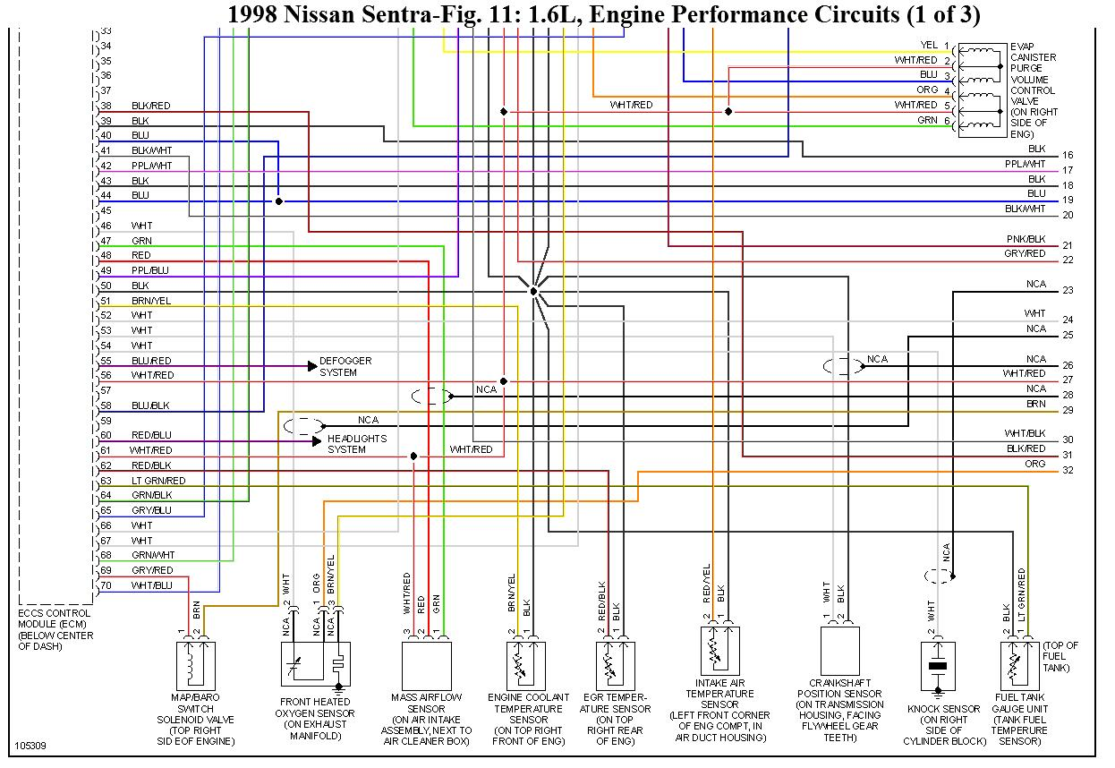 2003 nissan frontier wiring diagram door locks nissan wiring source � ecu  pinout where can i