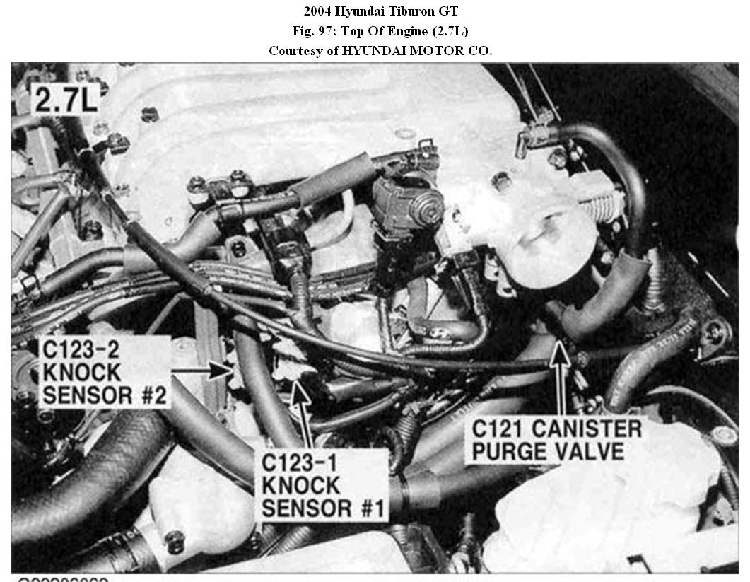 2011 hyundai sonata engine diagram nissan altima engine