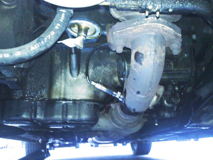 How To Replace Or Remove Starter On 2000 Galant V6rh2carpros: 2003 Mitsubishi Galant Starter Location At Gmaili.net