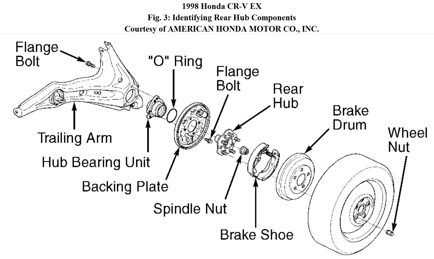 2007 Honda Accord Hub Diagram All Kind Of Wiring Diagrams 98 Crv Fuse Harness U2022 Mca 2000 Org Parts Fuses