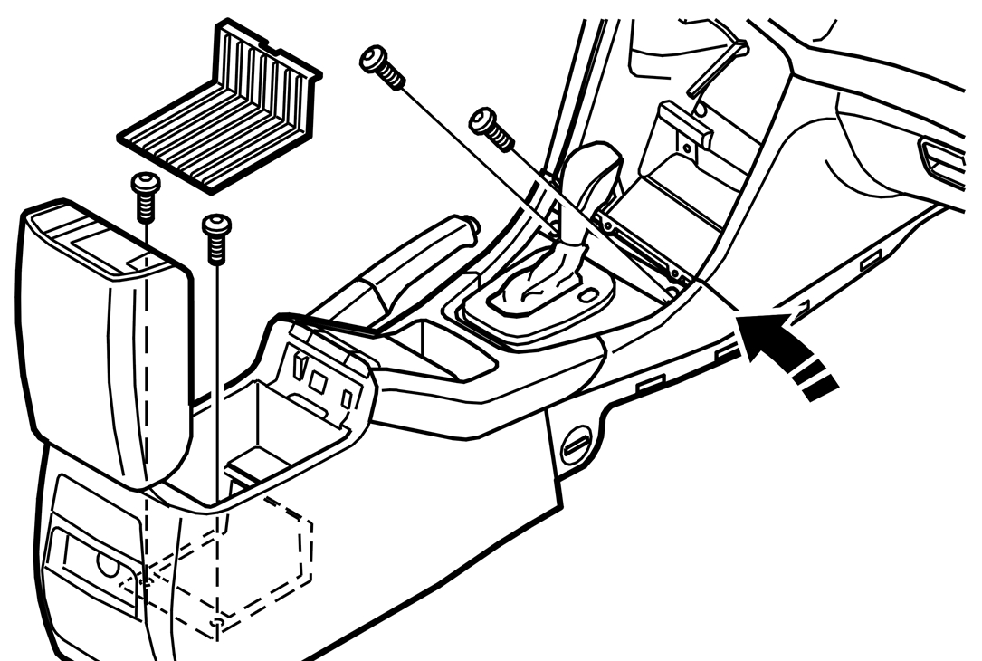 i override the gear shift if it wont out of park volvo s40 parts diagram transmission  volvo