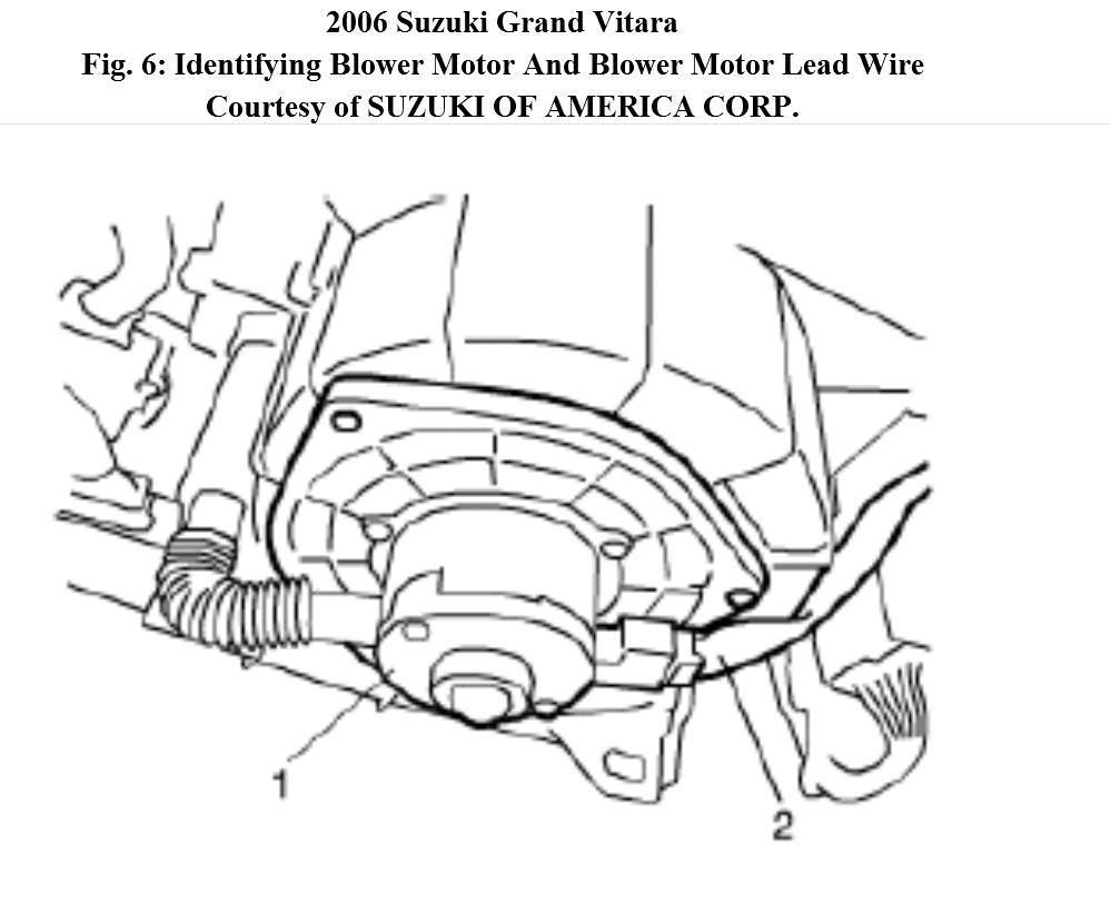 05 suzuki forenza wiring diagram blower kia forte wiring