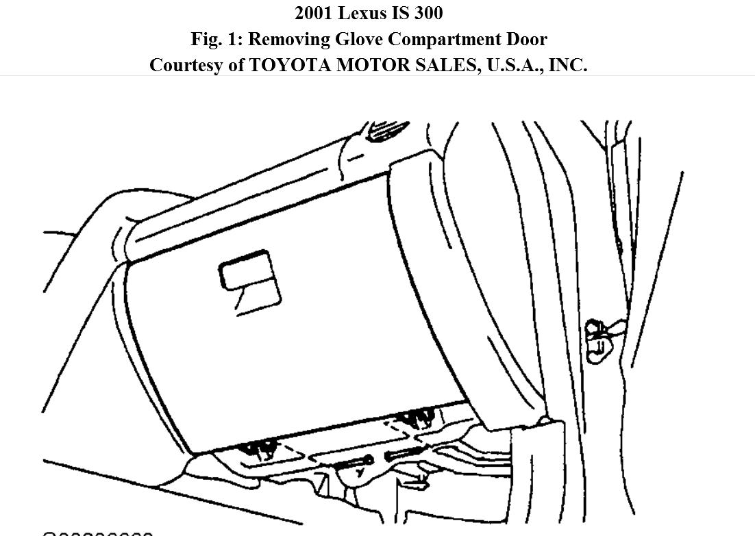 2004 chevy aveo electrical diagram  chevy  auto wiring diagram