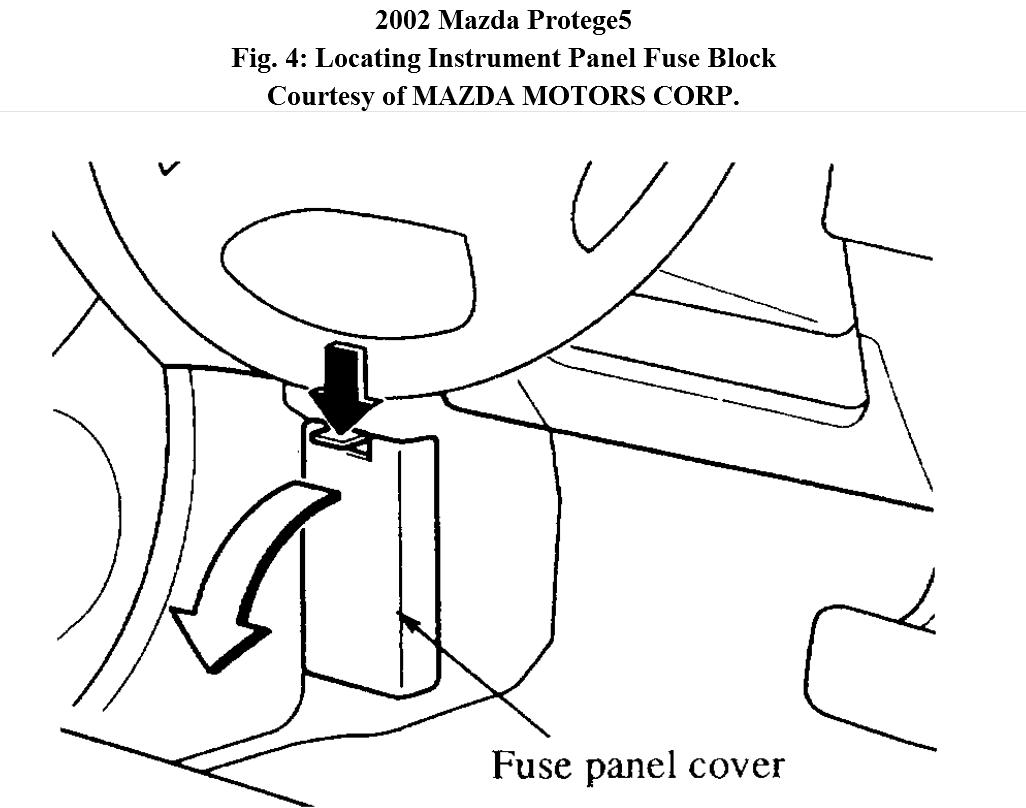 84 buick lesabre engine diagram html
