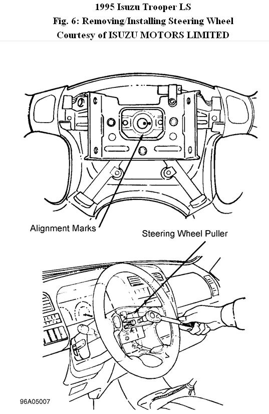 2016 Nissan Rogue Parts Diagram Html moreover 4 Cylinder Air  pressor furthermore Nissan Versa Engine Diagram as well A C Relay Location in addition 2000 Nissan Sentra Air Conditioner Diagram. on 3xx22 a c relay located