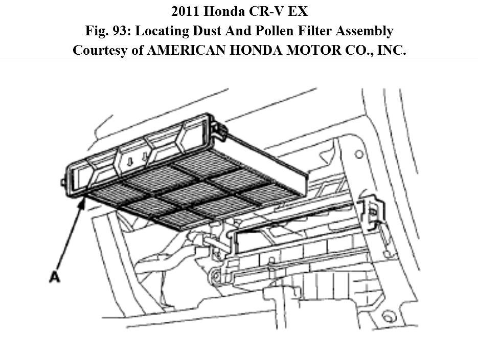 Honda Odyssey 2006 Horn Relay Location besides Renegade Rear Fuse Box likewise 018 Volkswagen Passat Official Factory Repair Manual Heating Air Conditioning 1995 1997 Eng in addition 01 moreover 2014 Audi A6 Fuse Diagram Html. on 2002 vw beetle glove box