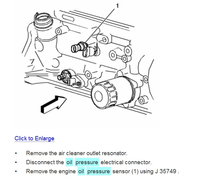 300zx Engine Wiring Diagram on 1996 nissan 200sx