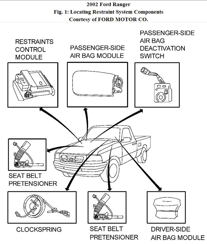 seat belt warning light chime intermittent wiper issues rh 2carpros com