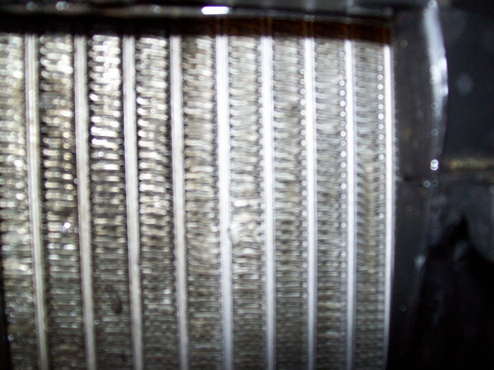Ac Not Cold Enough Why Wont My Ac Blow Out Cold Air On