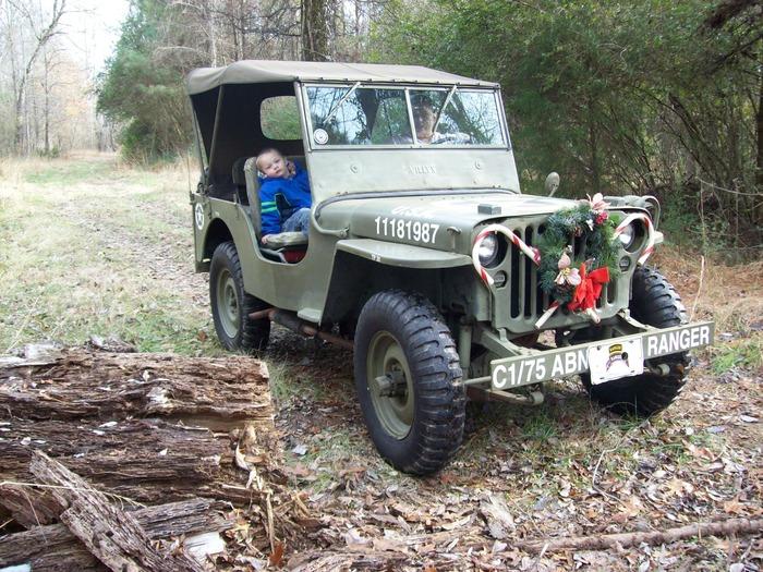 Jeep Tj Wrangler Abs Wiring Diagram Free Download Wiring Diagram