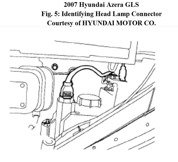 Products moreover Car Battery Terminal Extension also Phaeton 04 06 besides New Beetle additionally 2007 Hyundai Azera Change Front Parking Light. on side post battery connectors bolts