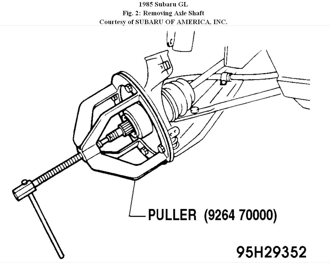 Product 528350 th together with Diyfrdogldrs922 besides 1985 Subaru Wagon Cv Joint Gl also  on 1985 subaru gl wagon