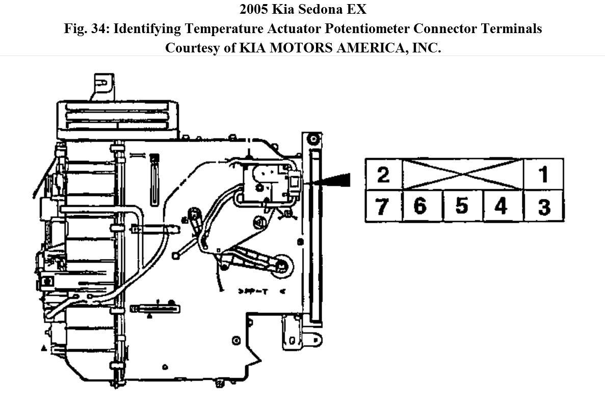 Radio Wiring Diagram 1994 Dodge Shadow Trusted Schematics 1992 Dakota 2005