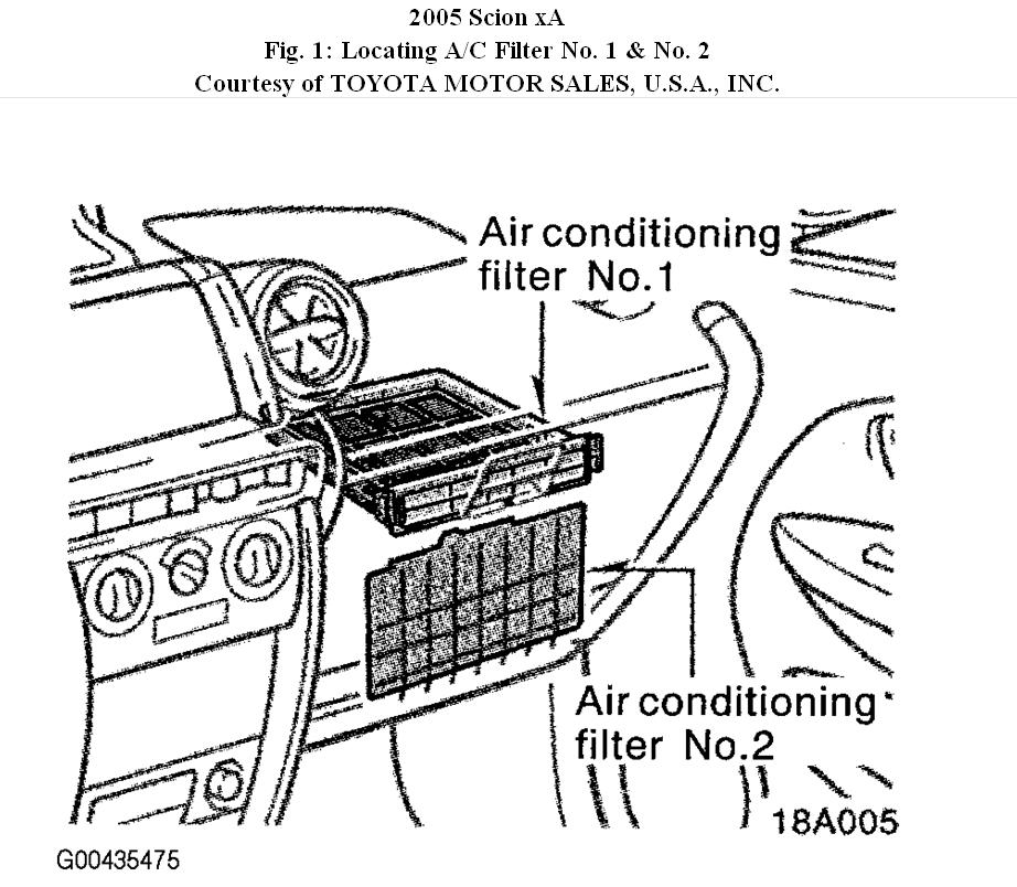 car air conditioning recharge kit