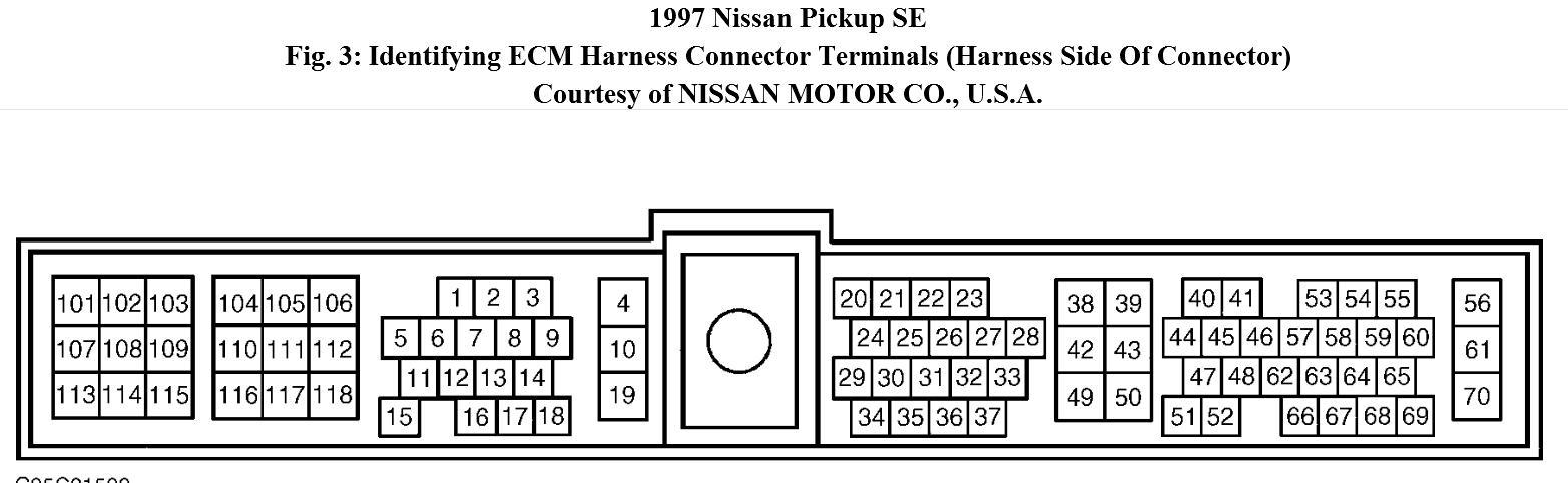2009 Nissan Altima Qr25de Engine  partment Diagram also 97 Nissan Pickup Wiring Diagram Sdometer additionally Showthread furthermore 90056   Wiring Diagram also Jeep Wrangler Jk Wiring Diagram. on 1994 volkswagen jetta battery wiring diagram