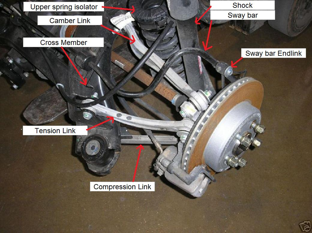 Pic X besides D Outer Tie Rod Failure What Rim Size You Running Tension Strut further D Rear Sway Bar S together with Mopp Dodge Charger Front Suspension in addition S L. on 2005 chrysler 300 front suspension diagram