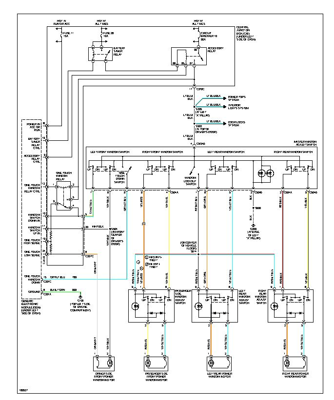 master control switch wiring diagram   36 wiring diagram