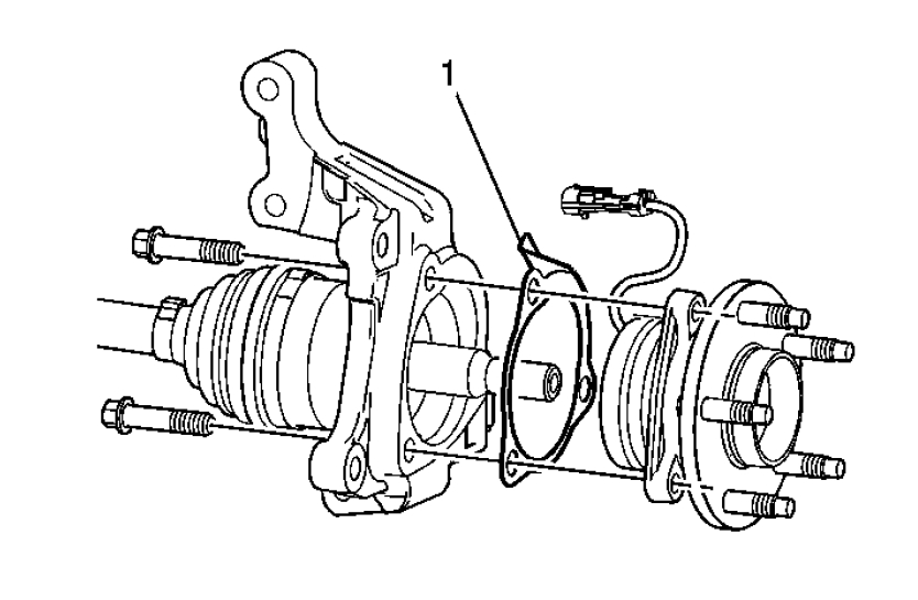 2006 saturn vue parts diagram front wheel wiring diagram database u2022 rh itgenergy co 2008 Saturn Vue Parts Catalog 2003 Saturn Vue Parts Diagram