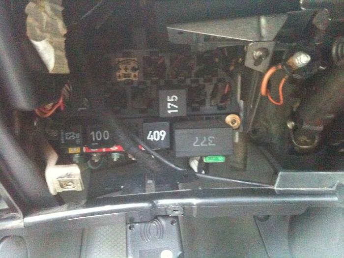 Volkswagen Jetta 1999 Mk4 Gls 2 0l  This Car Cranks But