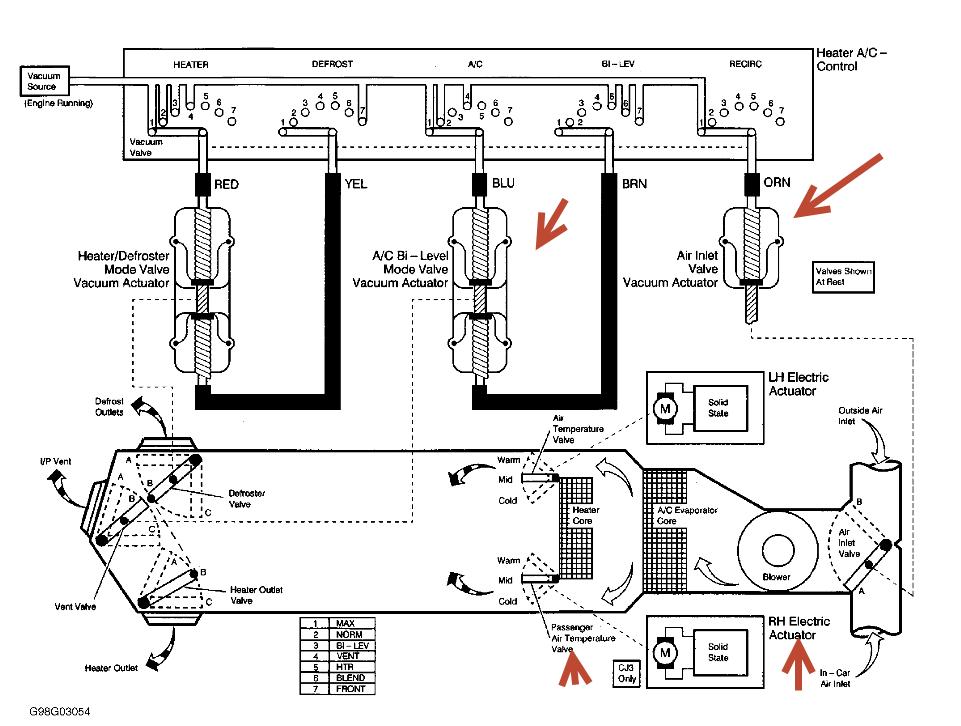 porsche sunroof parts diagram auto wiring  porsche  auto