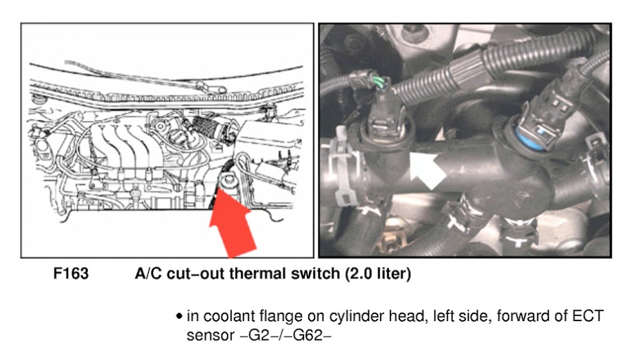 Maxresdefault moreover Saturn Vue Fuse Box Engine  partment X moreover Running Light Relay in addition Toyota Yaris Fuel Pump Relay Location likewise M Aly. on 2003 vw jetta fan control module location