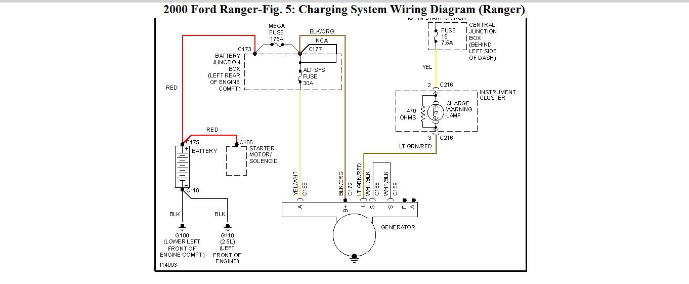 universal fog light wiring diagram