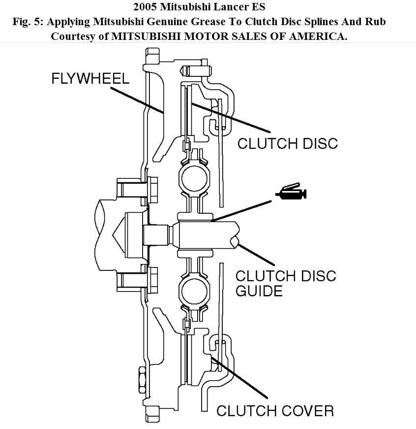 2002 Mitsubishi Lancer Es Engine Diagram on 2003 Mitsubishi Galant Power Steering Diagram