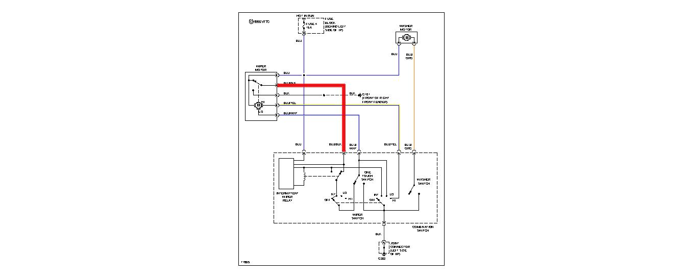 89 b2200 wiring diagram gmc fuse box diagrams wiring