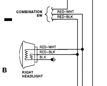 Headlight Relay: I Have a 1991 Mazda B2600 SE-5. My ... on mazda 323 wiring diagram, mazda protege 5 wiring diagram, lexus rx300 wiring diagram, jvc car stereo wiring diagram, daihatsu hijet wiring diagram, mazda mpv wiring diagram, mazda b2600 wiring diagram, mazda 3 wiring diagram, mazda b4000 wiring diagram, toyota liteace wiring diagram, mazda b2000 engine diagram, mazda 6 wiring diagram, mazda rx8 wiring diagram, mazda miata wiring diagram, mitsubishi starion wiring diagram, alfa romeo spider wiring diagram, mazda b2000 wiring diagram, mazda b3000 wiring diagram, 1986 mazda b2000 carburetor diagram, 1987 mazda b2000 vacuum hose diagram,