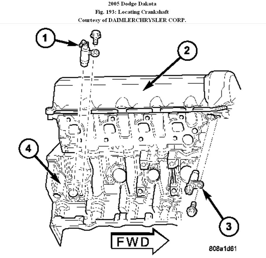 2002 dodge ram 2500 steering parts diagram html