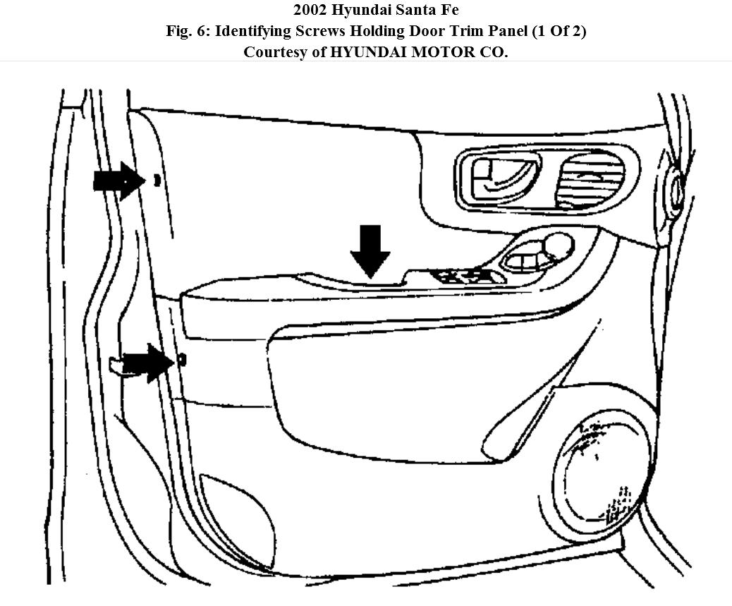 hyundai santa fe 3 5l engine diagram html