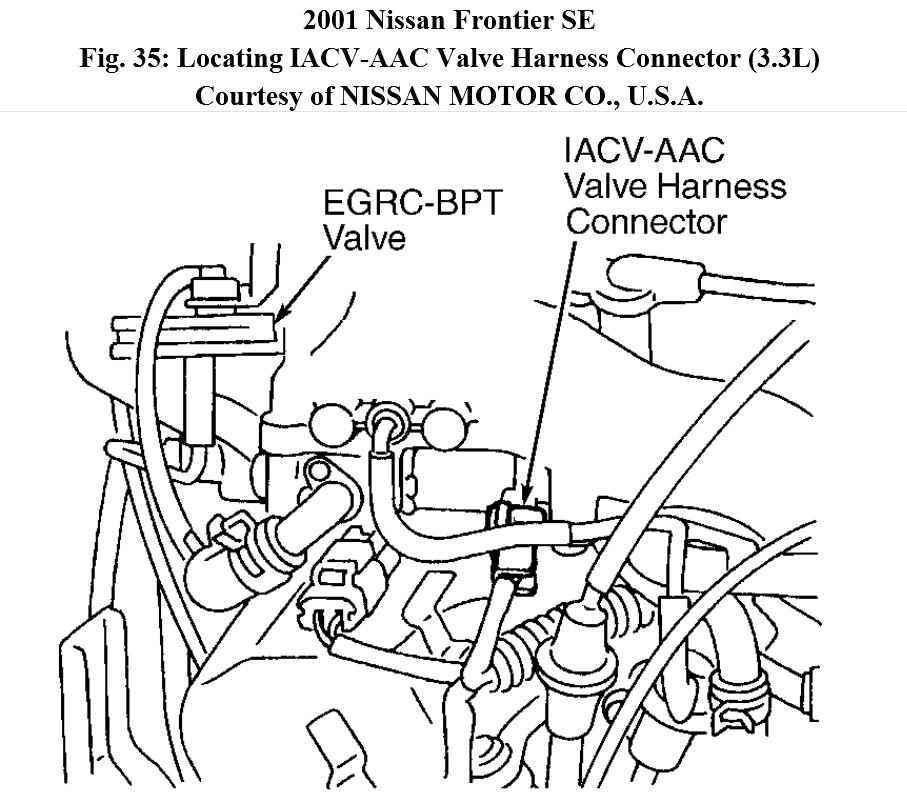 nissan 3 5se v6 engine diagram  nissan  auto wiring diagram