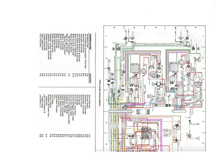 large Pedal Power Wheels Wiring Diagram on power wheels battery modifications, power wheels electrical, power wheels circuit, power wheels body, power wheels plug, power wheels bmw, power wheels radio, power wheels power, power wheels toyota, power wheels engine, power wheels parts diagram, power wheels relay, power wheels suspension, power wheels maintenance, power wheels wheels, power wheels accessories, power wheels honda, power wheels repair, power wheels transformer, power wheels connector,