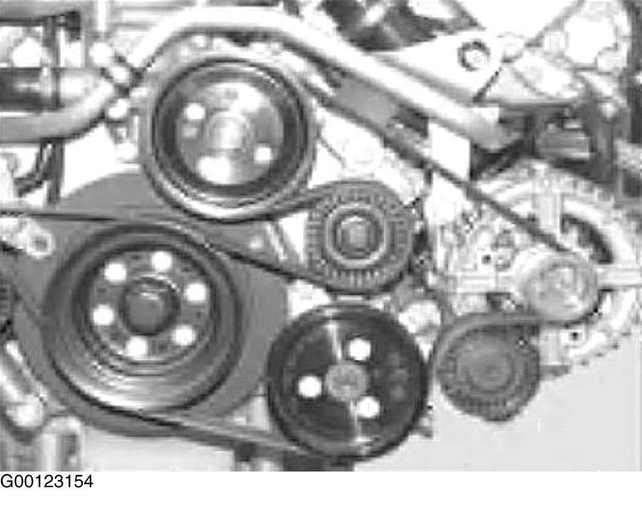 2013 Ford Fiesta Electrical Wiring Diagrams Factory Shop Manual Ebay