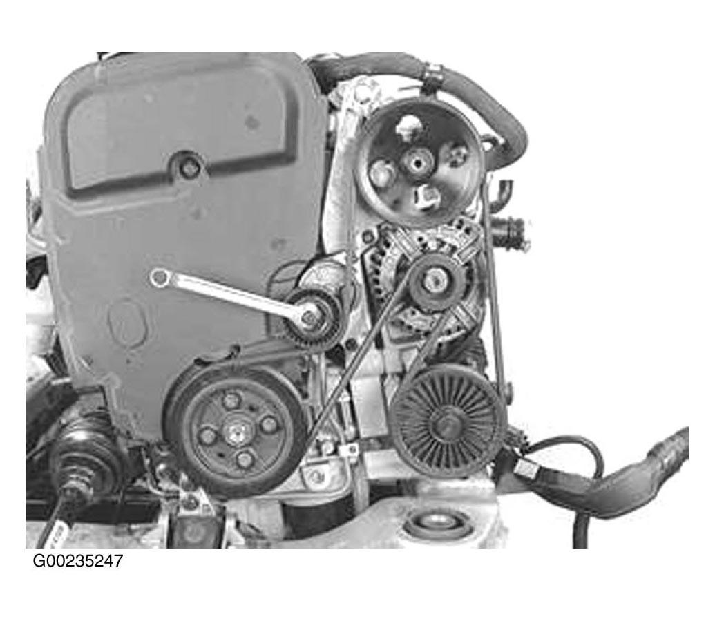 on 2012 Volvo S60 Engine Diagram