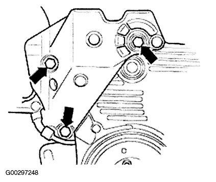 volkswagen timing belt with 2004 on T22273983 04 mitsubishi lancer timing marks besides 401186880122 in addition Installing  ignition distributor o in addition 2003 Hyundai Elantra Stereo Wiring Diagram as well Skoda Octavia 1z3 1 6 Tdi 105hp v31590 g306.
