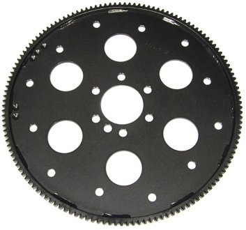 Learn How An Automotive Flywheel And Flex Plate Works